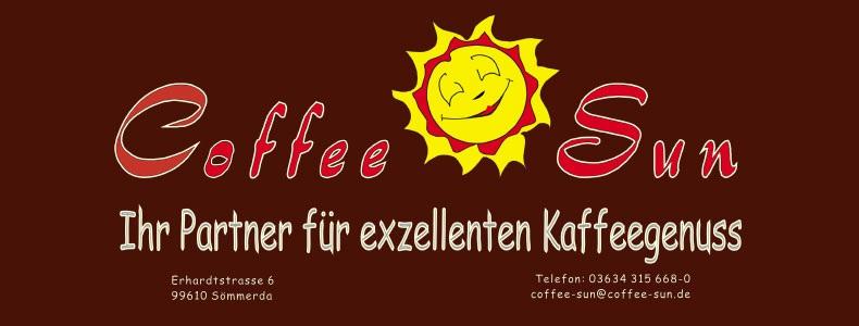 banner_cafe_sunsoemmerda_790x300.jpg
