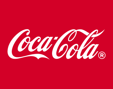banner-cocacola-380x300.png