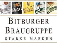 bitburger-braugruppe190.jpg