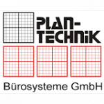 blan-technik_logo.png