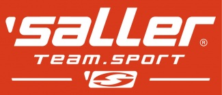 csm_200728_Saller_Logo_Sponsorenboard_2020_3c66685b94.jpg