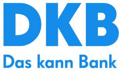dkb-logo.png