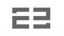 e2-communication.png
