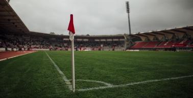 FC Rot-Weiß Erfurt gibt die Verpflichtung von vier Akteuren bekannt