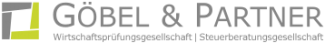 goebel-logo.png