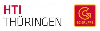 HTI Thüringen KG - Handel für Tiefbau und Industrietechnik