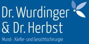 logo_MKG-wurdinger.png