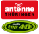 logo-antenne-thueringen-top40.png