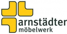 logo-arnstaedter-moebelwerk.jpg