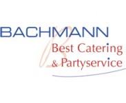 logo-bachmann-catering.jpg