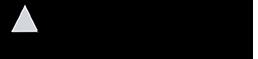 logo-baukonsult-knabe.png