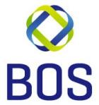 logo-bos.jpg