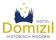 logo-domizil_ef_hotel.png