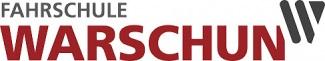 logo-fahrschule-warschun.jpg
