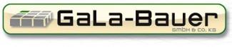 logo-gala-bauer.jpg