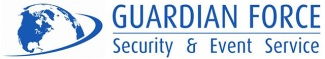 logo-guardianforce.jpg