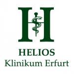 logo_helios_klinikum_erfurt_gruen.png
