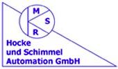 logo-hocke-schimmel.png