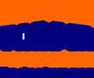 logo-jansen.png