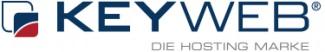 logo-keyweb.jpg