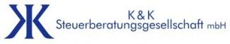 logo-kksteuerberatungsgesellschaft.jpg