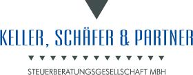logo_ksp.png