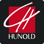 logo-ladenbau-hunold.png