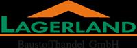 logo-lagerland.png