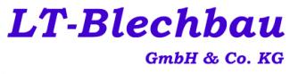 logo-lt-blechbau.png