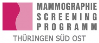 logo_mammo.jpg