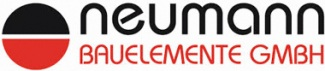 logo-neumann.jpg