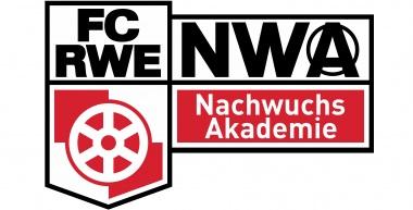 Informationen aus der NachwuchsAkademie des FC Rot-Weiß Erfurt e.V.