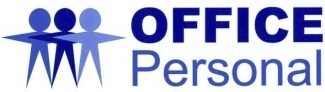 logo-officepersonal.jpg