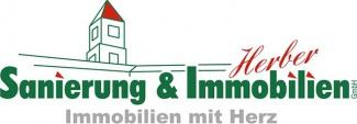 logo-sanierung-herber.jpg