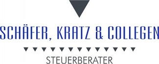 logo-skc.jpg