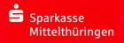 logo-sparkasse-mittelthueringen-v2.png