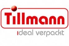 logo-tillmann.jpg