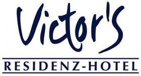 logo-victors.jpg