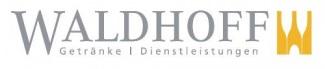 logo-waldhoff.jpg