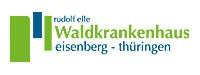 logo-waldkrankenhaus.jpg