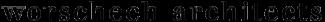 logo_worschech.png