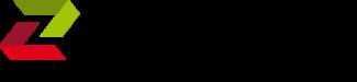 logo-zaunteam.png