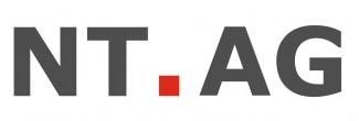NT Neue Technologie AG
