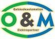 o-u-m-Logo-3-mit-3D-Rand-jpeg.jpg