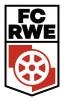 FC Rot-Weiß Erfurt