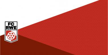 Information des Aufsichtsrats zur geplanten außerordentlichen Mitgliederversammlung des FC Rot-Weiß Erfurt e.V.