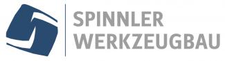 SPINNLER WERKZEUGBAU GmbH