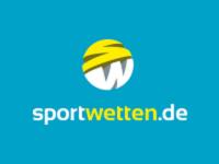 sportwetten-de-logo-200x150-1.png