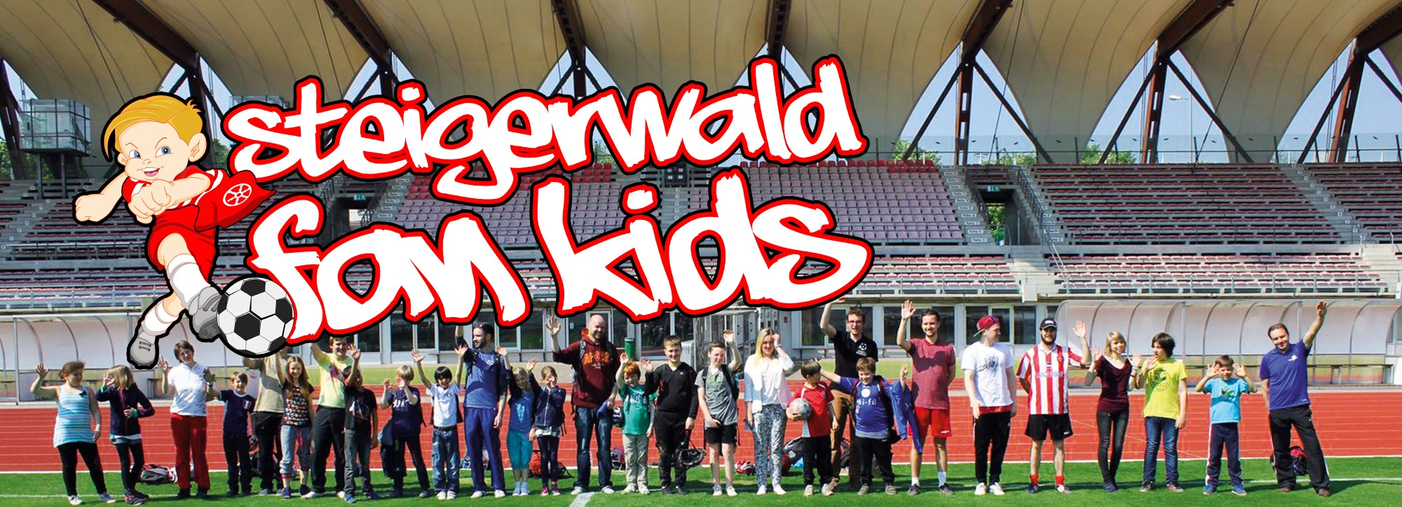 Steigerwald_Fan_Kids_V2