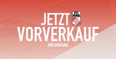 FC Oberlausitz Neugersdorf & Wacker Nordhausen